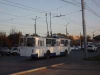 АКСМ-101А №242