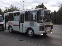 ПАЗ-32054 у297нт