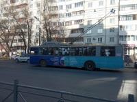 АКСМ-101 КВР Омск №234
