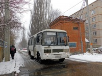Калуга. ПАЗ-32054 о344мм
