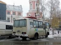 Калуга. ПАЗ-32053 н880ну