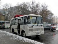 Калуга. ПАЗ-32054 о883мр