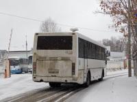 Калуга. ЛиАЗ-5256.58 н338рв