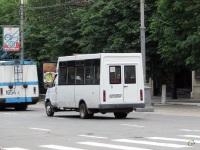 Мариуполь. Рута СПВ А048 AH6182BH