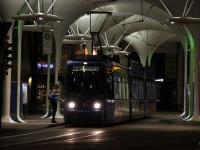 Мюнхен. Adtranz R2.2 №2147