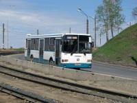 Нижний Новгород. ЛиАЗ-5256.26 в219ок