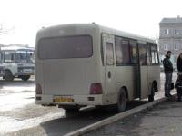 Таганрог. Hyundai County SWB со539
