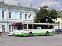 Новочеркасск. ЛиАЗ-5256.36 мв634