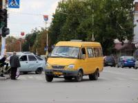 Новочеркасск. ГАЗель (все модификации) со748