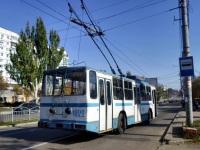 Мариуполь. ЮМЗ-Т2 №1822