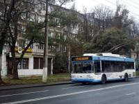Мариуполь. Дніпро Т103 №209