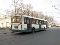 Санкт-Петербург. ЛиАЗ-5256.25 ве442
