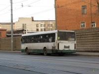 Санкт-Петербург. ЛиАЗ-5256.25 в971кх