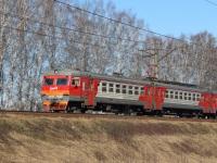 Московская область. ЭР2Р-7065