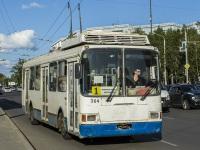 Томск. ВЗТМ-5280 №364