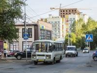 Томск. ПАЗ-32054 сс249