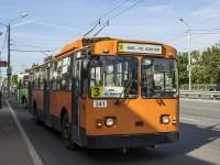 Томск. АКСМ-101А №341