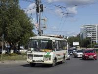 Томск. ПАЗ-32054 к728нн