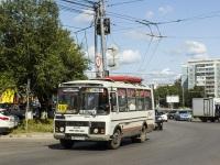 Томск. ПАЗ-32054 м837та
