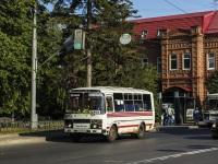 Томск. ПАЗ-32054 к501нс