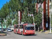 Керчь. ЮМЗ-Т2.09 №002