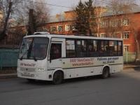 ПАЗ-320412-04 Вектор т298ус