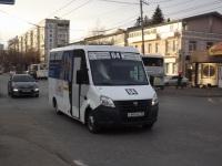 ГАЗель Next у904вс