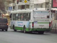 ЛиАЗ-5256.45 с194ва