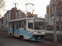 71-608КМ (КТМ-8М) №48