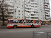 ЗиУ-682Г00 №127