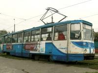 Конотоп. 71-605 (КТМ-5) №84