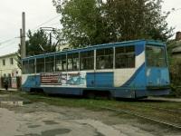 Конотоп. 71-605 (КТМ-5) №82
