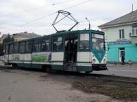 Конотоп. 71-605 (КТМ-5) №72