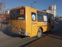 ПАЗ-32053-70 т843рн