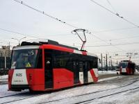 Санкт-Петербург. 71-153 (ЛМ-2008) №1409, 71-153 (ЛМ-2008) №1425