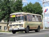Орёл. ПАЗ-32053-07 х769ха