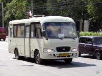 Орёл. Hyundai County SWB мм889