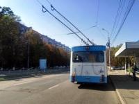 MAN SL 172 HO №1301