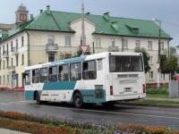 Орша. Неман-5201 AB5014-2
