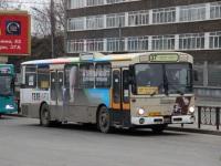 Пермь. Mercedes-Benz O305 ат277