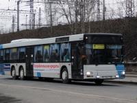 Пермь. MAN A25 NÜ313-15 в120вс