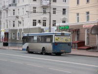 Пермь. MAN SL202 ат259