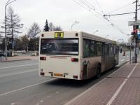 Пермь. Mercedes-Benz O405N аа156