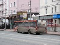 Пермь. Mercedes-Benz O405 ат776