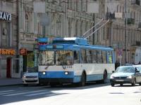 Санкт-Петербург. МТрЗ-6223 №2746