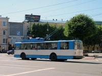 Санкт-Петербург. ВМЗ-170 №1750
