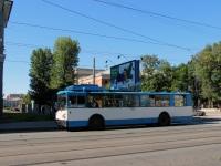 Санкт-Петербург. ВЗТМ-5284 №1921