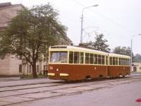 Макеевка. КТМ-2 №76, КТП-2 №176