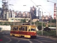 Макеевка. 71-605 (КТМ-5) №199
