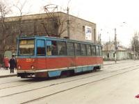 Макеевка. 71-605 (КТМ-5) №220